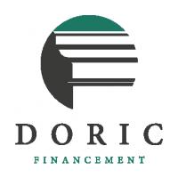 Logo DORIC FINANCEMENT