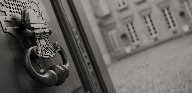 Doric Groupe, Conseil en investissement immobilier
