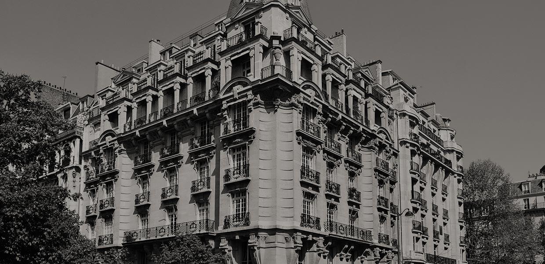 Doric Patrimoine, L'investissement immobilier à composante fiscale