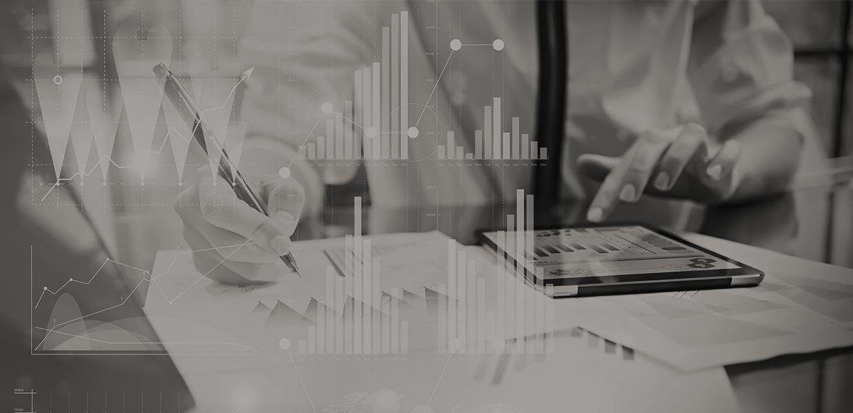 Doric Financement, Le courtage bancaire