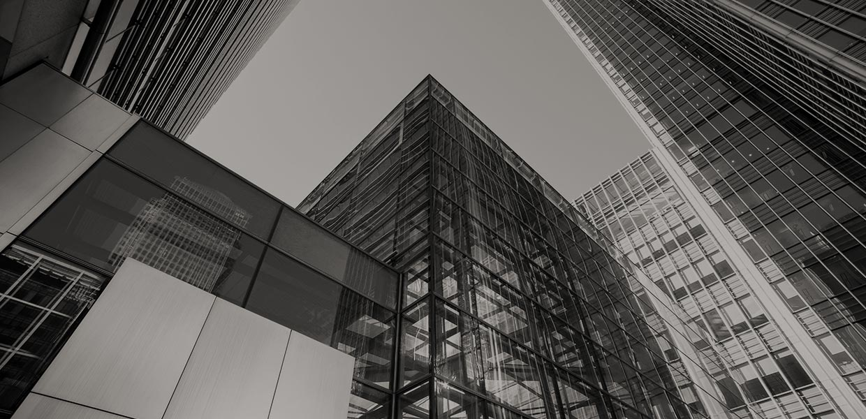 Doric Investissement, L'investissement immobilier à rendement