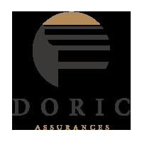 Doric-Assurances
